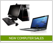 The Computer Cafe New & Used Laptop Sales