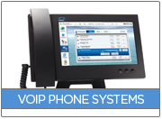 The Computer Cafe VOIP Phone System Installation and Configuration - call 781-643-4433